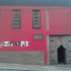 Programación Centro García Márquez el original | 11 al 21 de septiembre de 2019