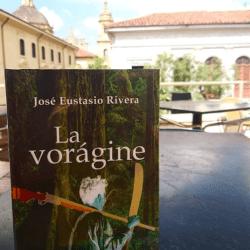 7 libros para releer a Colombia #YoLeoEnCasa