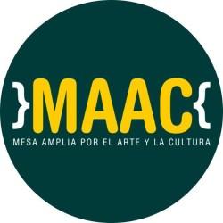 Comunicado de prensa de la MAAC