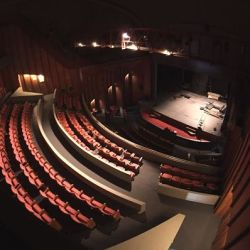 Hasta el próximo 20 de marzo estará abierta la convocatoria del programa Nacional de Salas Concertadas