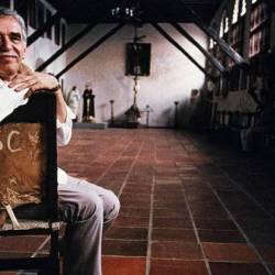 """""""Algo muy grave va a suceder en este pueblo"""", un cuento de Gabriel García Márquez"""