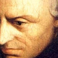 Libros digitales gratis de Immanuel Kant (dominio público)