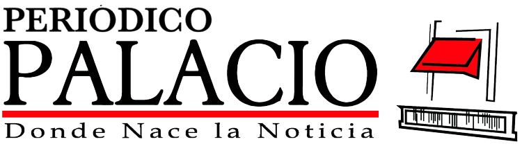 Periodico Palacio