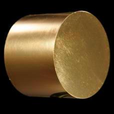 Tungsten Museum-grade sample