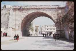 old_athens_03