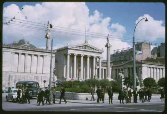 old_athens_08
