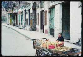 old_athens_19