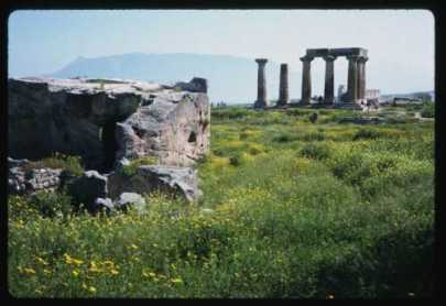 old_athens_20