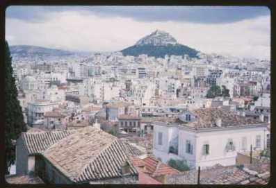 old_athens_26
