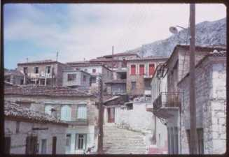 old_athens_34