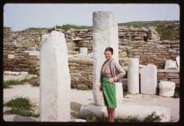 old_athens_42