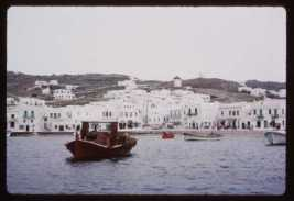 old_athens_45