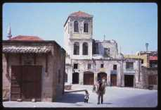 old_athens_51
