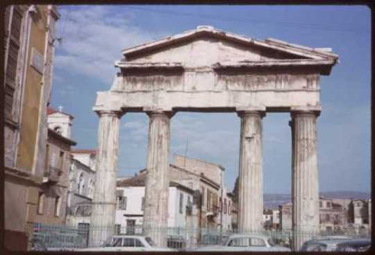 old_athens_57