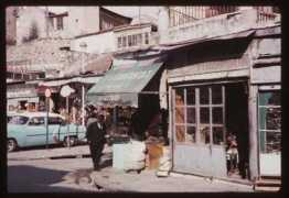 old_athens_59