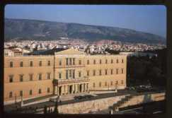 old_athens_63