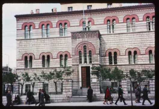 old_athens_69