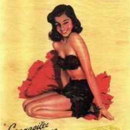vintage-ads-23
