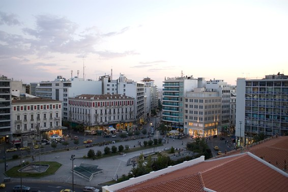 omonoia-2011-b