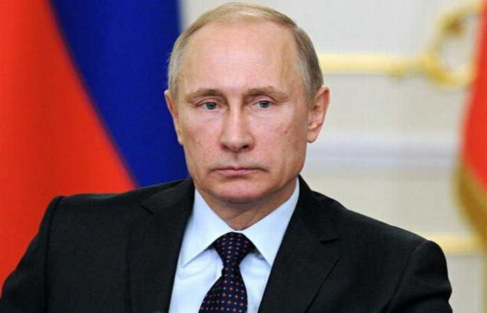 Παγκόσμια Εκστρατεία κατά της απαγόρευσης της δράσης των Μαρτύρων του Ιεχωβά στην Ρωσία
