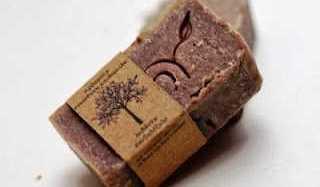 Εσείς γνωρίζετε ποιο είναι το ιδανικό σαπούνι για το δέρμα σας;