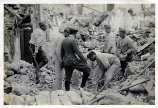 seismos_kos_1933