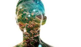 Intel: Πότε έρχεται το τσιπ που μιμείται τον εγκέφαλο