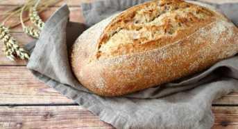 Πώς μπορείτε να αξιοποιήσετε το μπαγιάτικο ψωμί