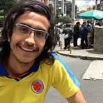 130612170555_felicidad_colombia1