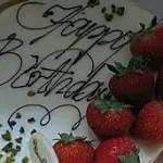 130613222941_happy_birthday_to_you_304x171_bbc