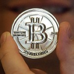 130717155250_bitcoin_304x171_ap_nocredit