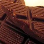 130729115542_chocolate1_bbc_112_464x261_bbc