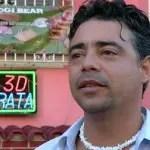 130730142151_cuban_640x360_bbc_nocredit