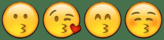 14_emoji