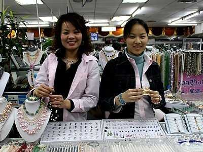18-jewelers-and-precious-stone-and-metal-workers