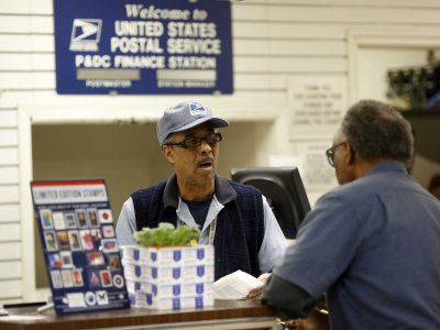 19-postal-service-workers