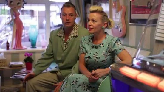 1950s-couple-550x309