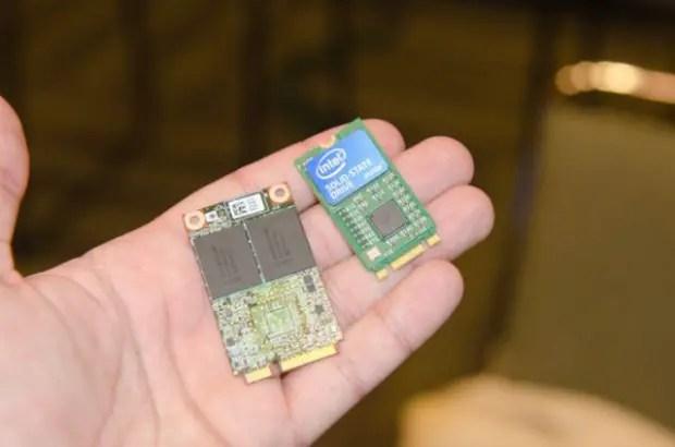 20140222025552M.2_and_mSATA_SSDs_comparison