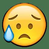 20_emoji
