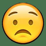 23_emoji