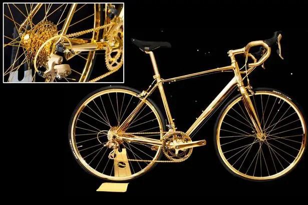 24-carat-gold-bike