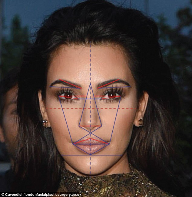 364309DC00000578-3689902-Kim_Kardashian_came_in_a_close_second_as_the_world_s_most_beauti-a-2_1468753441030