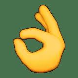 37_emoji