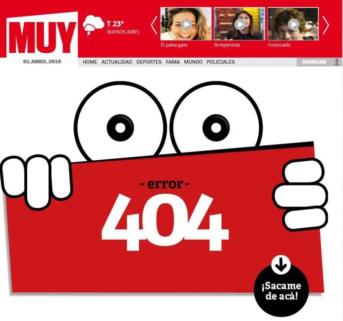 404_muy