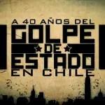 40_años_golpe_chile