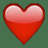 41_emoji