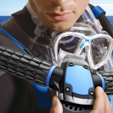 480x480xTriton_facemask_for_diving.jpg.pagespeed.ic.UskgZgRCsX