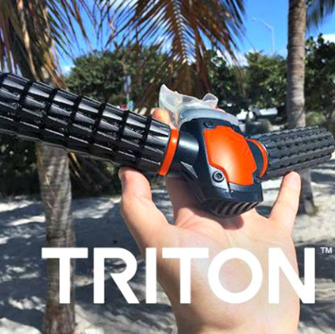 481x480xTriton_artificial_gills.jpg.pagespeed.ic.fobt24X48-