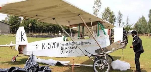 600x289xAsmelash-Zerefu-plane-600x289.jpg.pagespeed.ic.VbUmqHzqvf