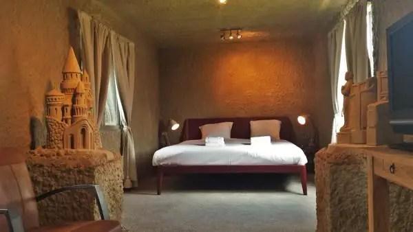 600x338xsand-castle-hotel-600x338.jpg.pagespeed.ic.0uoj76DLNi